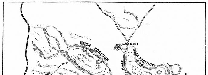 Cartographer Banner Image