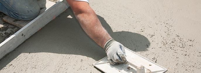 Cement Mason Banner Image