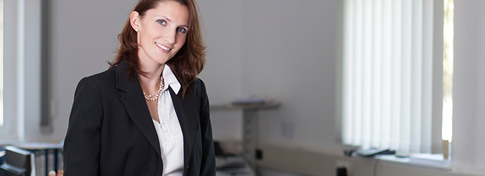 Compliance Manager Banner Image