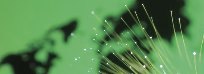 Computer Network Architect Banner Image