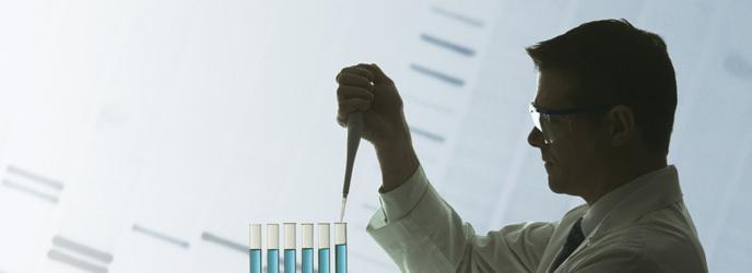 Geneticist Banner Image