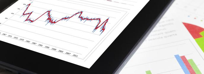 Market Researcher Banner Image