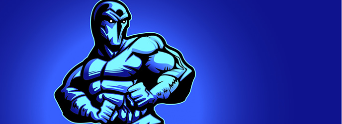 Video Game Designer Banner Image